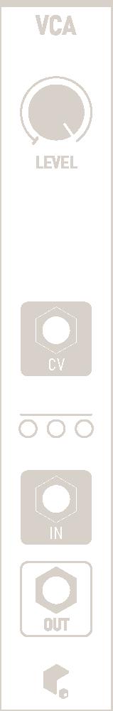 VCA Outline