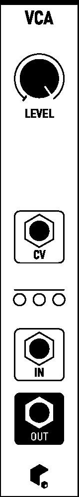 VCA Outline Outline